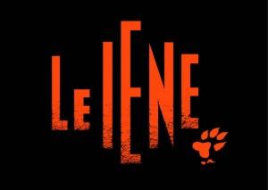 Iene-Logo1
