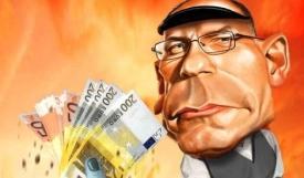 lettaa-soldi-caricatura-1