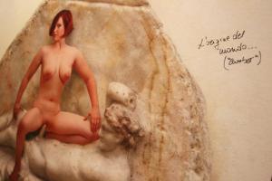 Pompei-eroticam-29