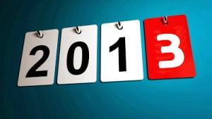 2013-numeri