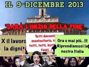 9-dicembre-tutti-piazza1