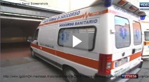 ambulanza-video