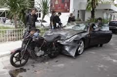 auto-investe-motorino3