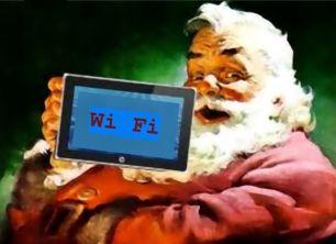 Babbo-15x10--wi+fi-Natale+hp1