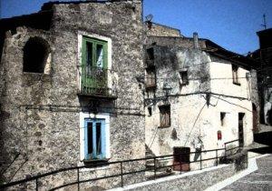 borgo-di-aorivola-caianello