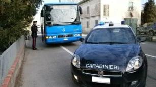 bus-carabinieri