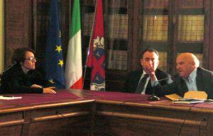 Caiazzo-15x10-Consiglio-1612+2013-58