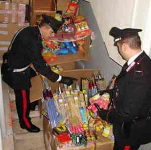 carabinieri-botti-sequestro
