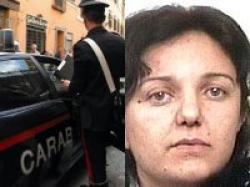carabinieri-moglie-setola