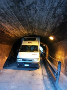 caserta-ercole-ponte-furgone-2
