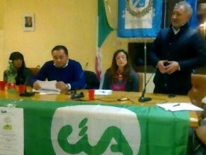 CIA-15x11-Alvignano+2013