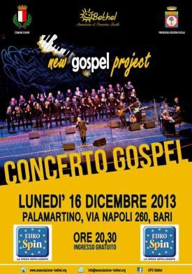 concerto-gospel-bari-1412-2013