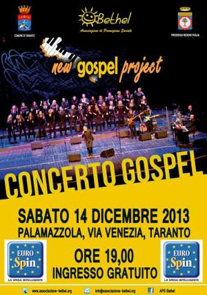 concerto-gospel-taranto-1412-2013