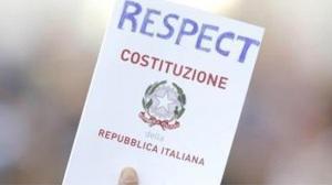 costituzione-rispetto1
