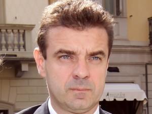 Cota-Roberto-Piemonte-governatore