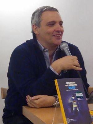 De+Giovanni-Maurizio1