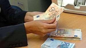 euro-mani-conta