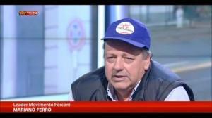 forconi-leader-ferro1