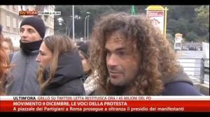 Forconi-protesta-intervista-2