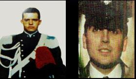 ganci-pignatelli-carabinieri-uccisi-piana