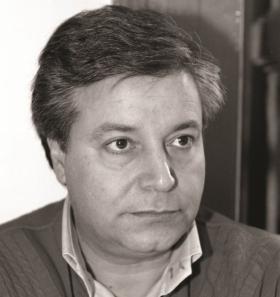 Lamberti-Piero1
