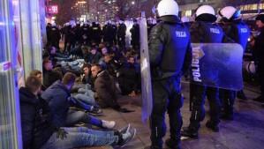 lazio-tifosi.polizia-polonia