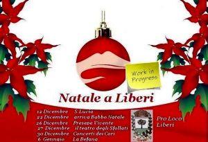 Liberi-15x10-Natale1