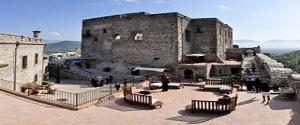 Limatola-Castello-3