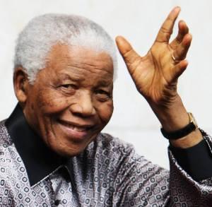 Mandela-Nelson-bye-1