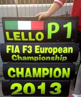 Marciello-10x15-Campione-alert1