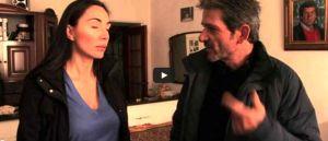 Napoli-15x6,5--curia+sfratto-2