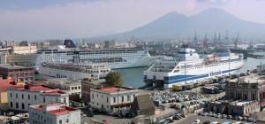 Napoli-Porto-2