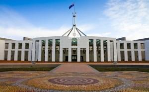 parlamento-australiano-300x185