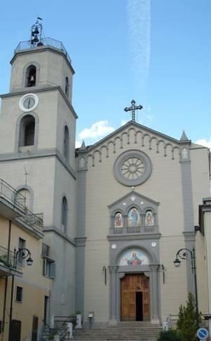 Pietramelara-chiesa1