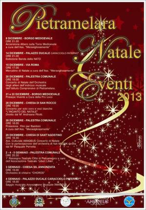 Pietramelara-Natale-Eventi1