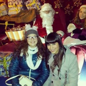 Pietramelara-Natale-meratino-2