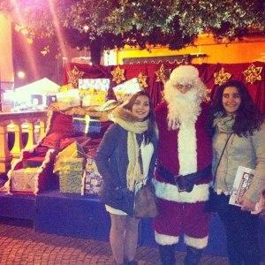 Pietramelara-Natale-meratino-8