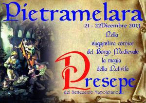 Pietramelara-Presepe-2013
