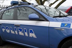 polizia-auto-6