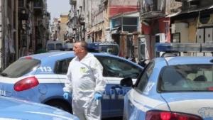 polizia-auto+auto+scientifica1-napoli1pg