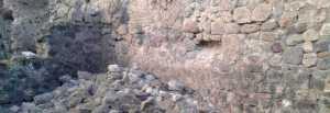 pompei-crollo-muro1