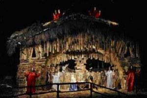 presepe-vivente-grotta-1