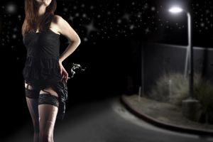 prostituta-ifr1