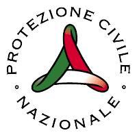 protezione-civile-logo