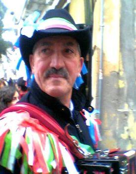 San+Silvestro-11x15-mennillo-3112_13