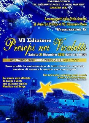 Santianni-10x15-Presepe-Vicoletti-locandina-Stella_Cometa