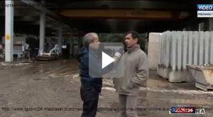 sardegna-imprenditore-15x8-suicida
