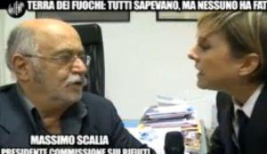 Scalia-15x9-Massimo+Iena-Fuochi