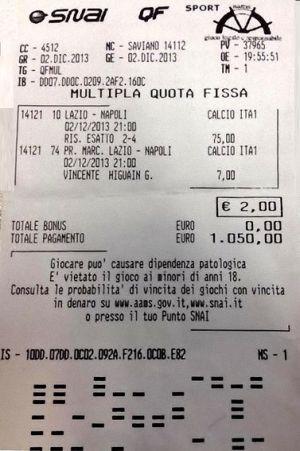 scontrino-9x15-vincita1