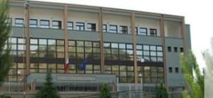 Scuola-S.Alfonso-saticula1